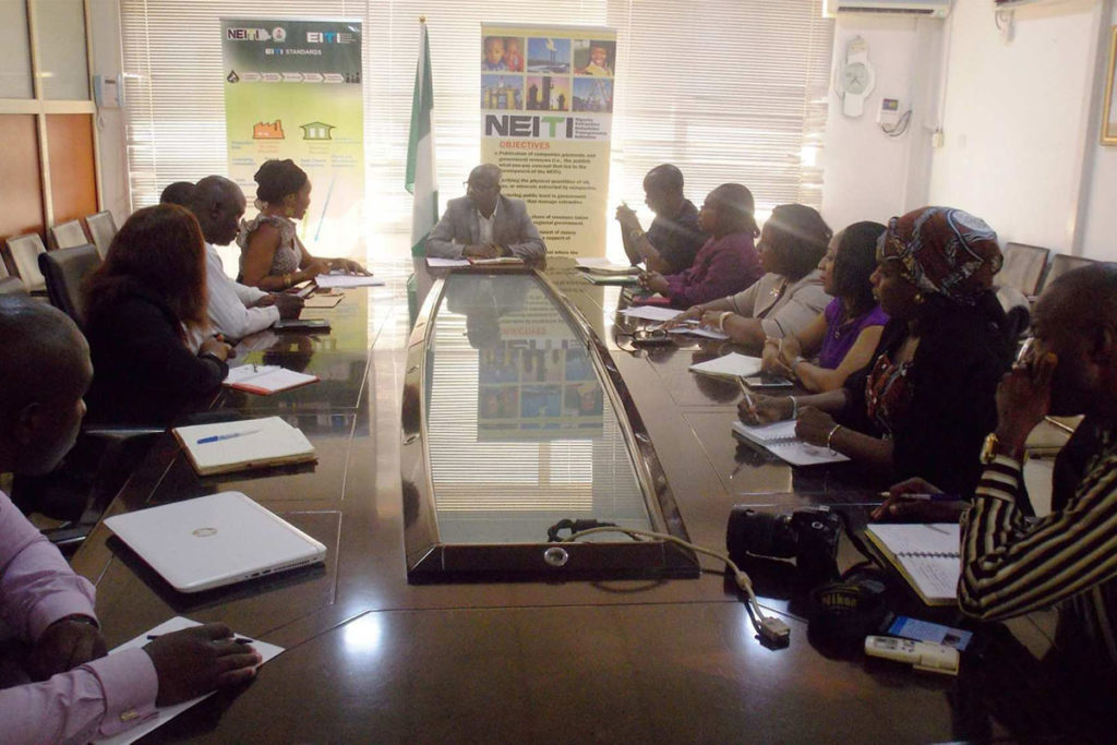 neiti-can-do-better-with-csos-citizens-support-exec-secretary