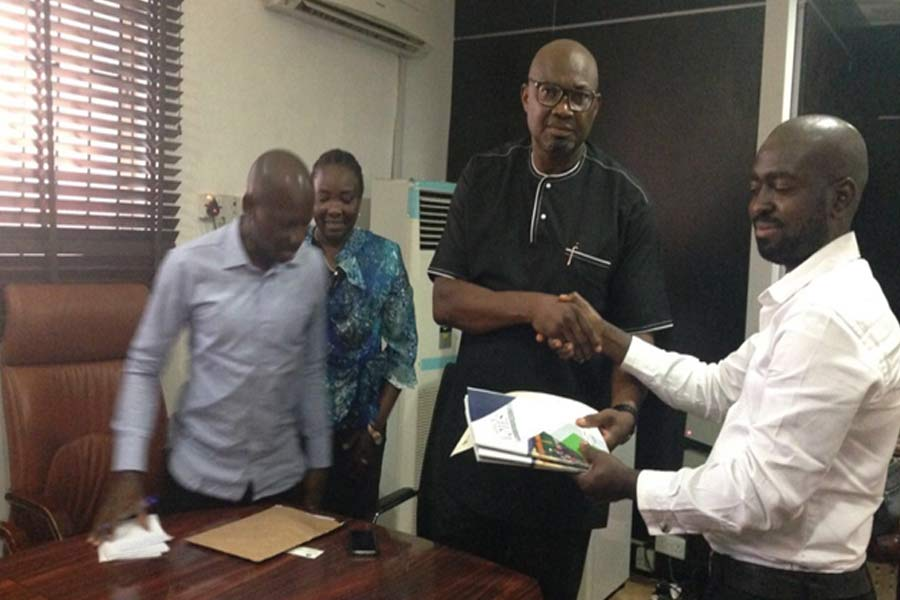 social-action-commends-delta-state-for-choosing-the-path-of-transparency