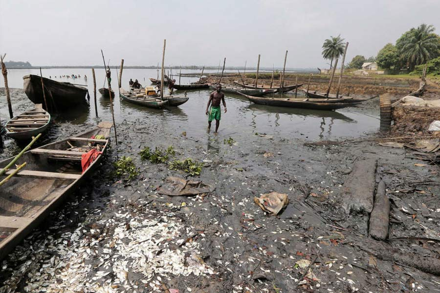 still-polluted-twenty-years-after-ken-saro-wiwa
