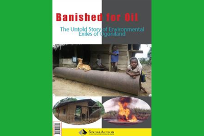 banished-for-oil