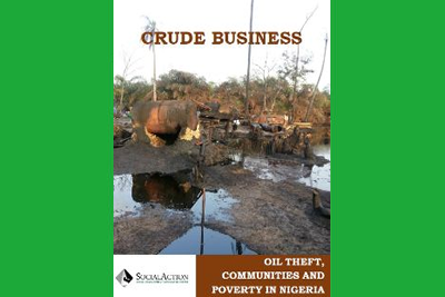crude-business