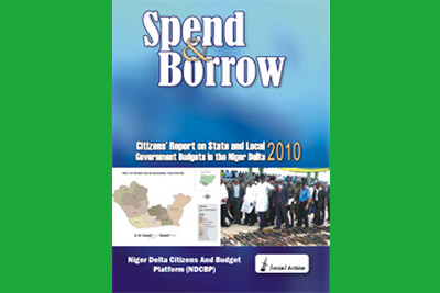 spend-and-borrow