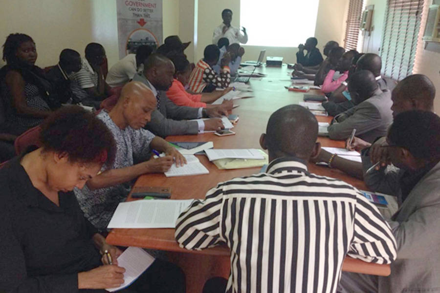 Open-Budget-Consultative-Meeting-in-Delta-State(FILEminimizer)