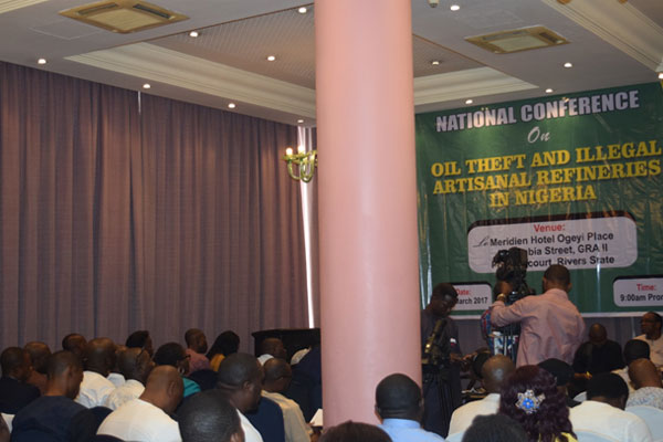Cross-section-of-participants-at-a-Social-Action-organized-conference-on-crude-oil-theft-and-artisanal-refineries
