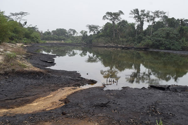 Crude-oil-theft-and-artisanal-refining-operations-add-to-the-pollution-of-the-Niger-Delta