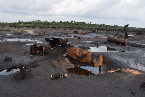 The-approach-of-military-Joint-Task-Force-which-routinely-destroys-illegal-refineries-exacerbates-environmental-pollution