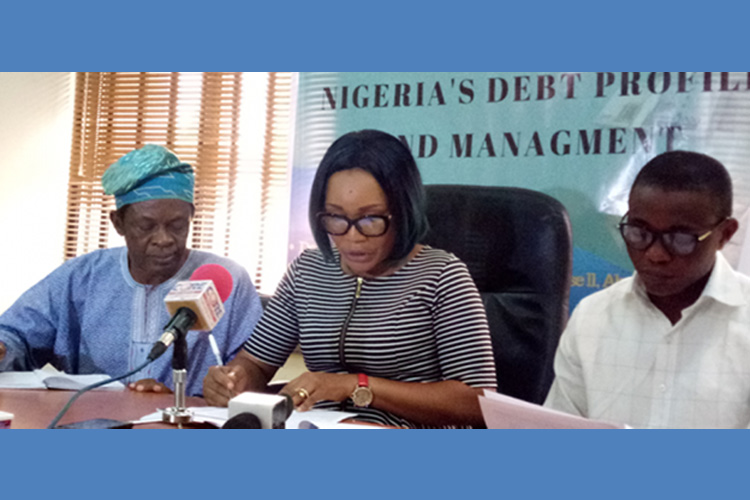 Nigeria-Government-Debt-Citizens-are-the-Victims