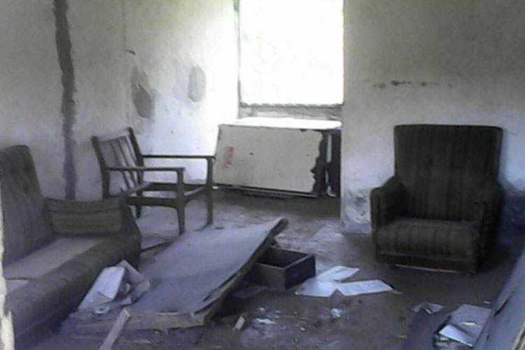 Interior-of-the-Hospital-at-Emakalakala,-Delta-State