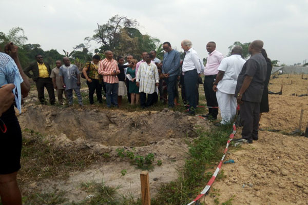 Civil-society-activists-and-diplomats-during-a-visit-to-clean-up-demonstration-sites-in-Ogoniland