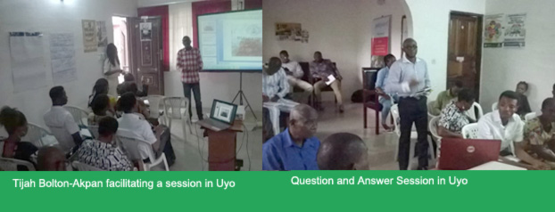 Question-and-Answer-Session-in-Uyo
