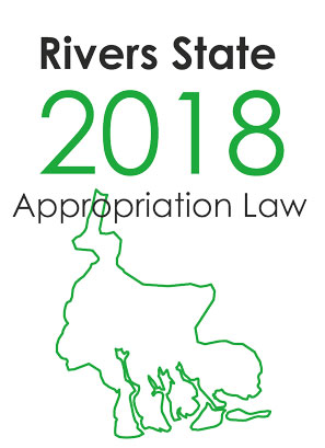 Appropriation-Law