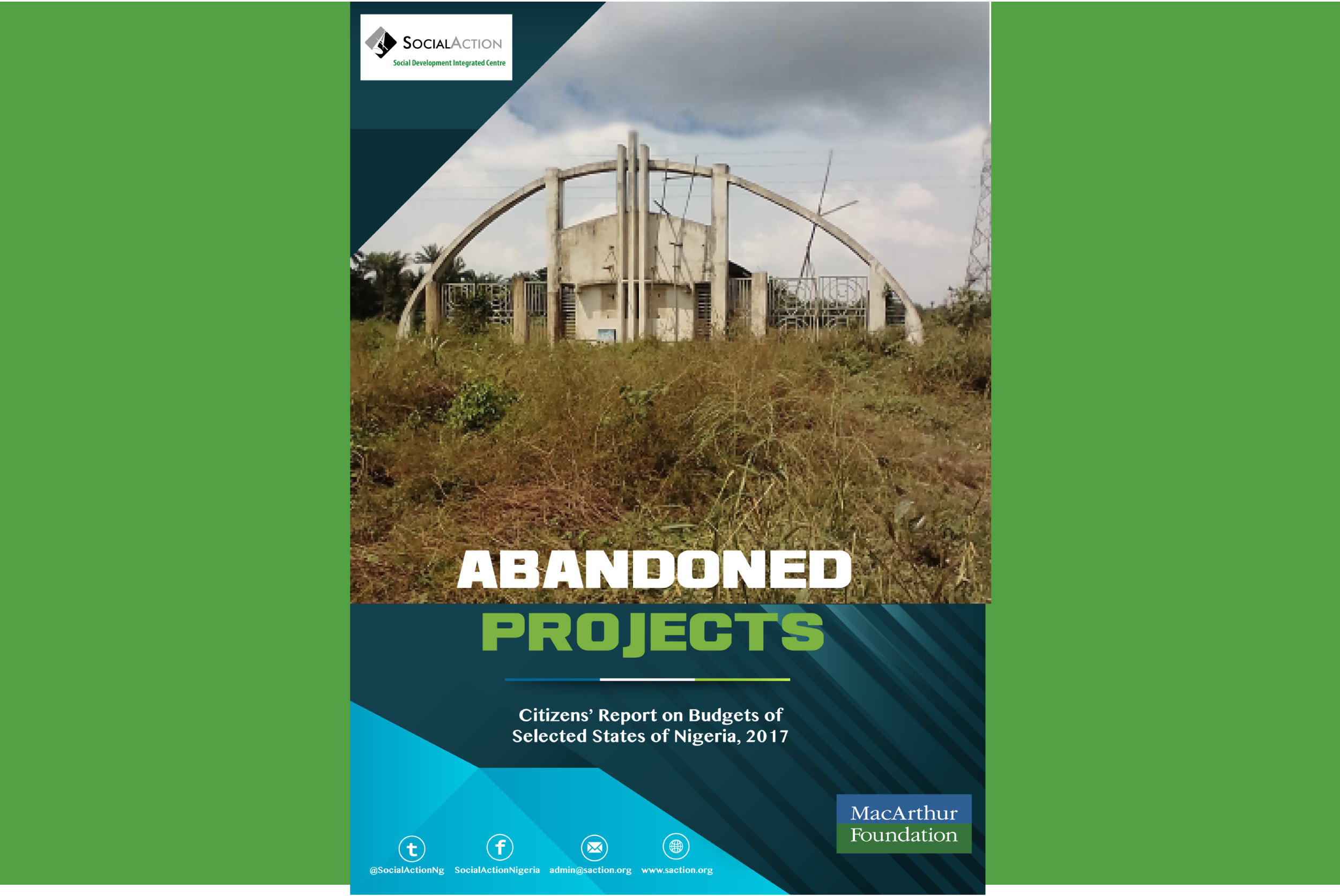 abandoned-projects