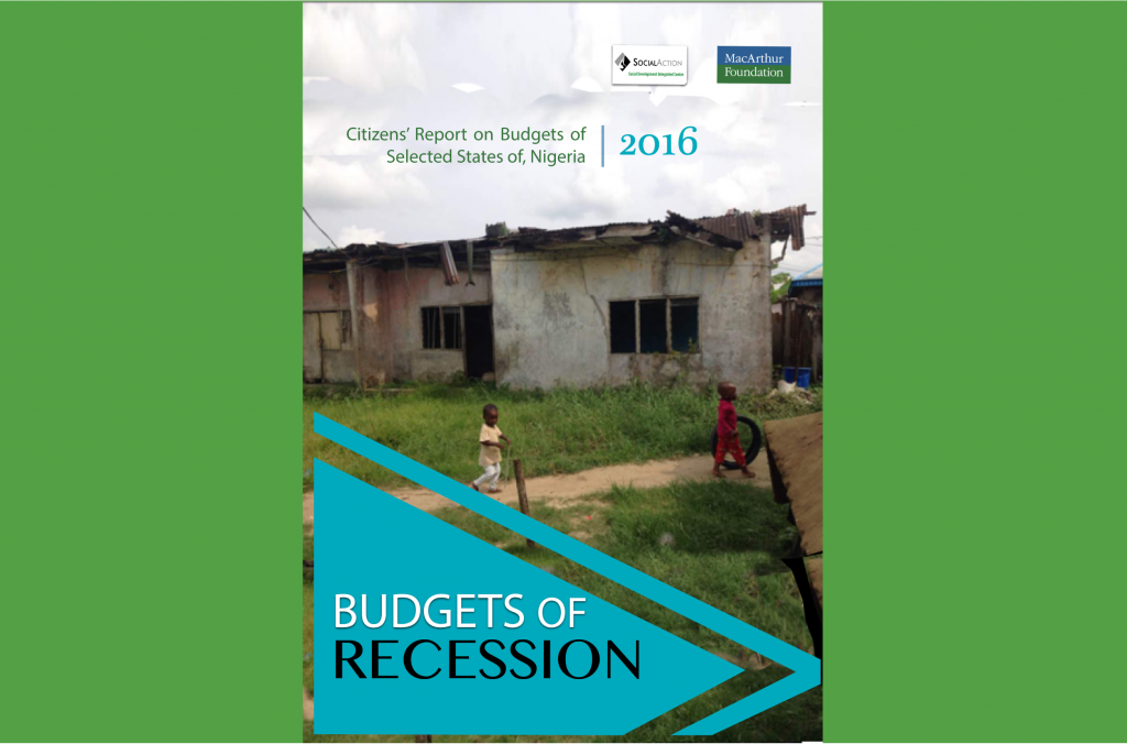 budget-of-recession