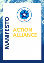 ACTION ALLIANCE