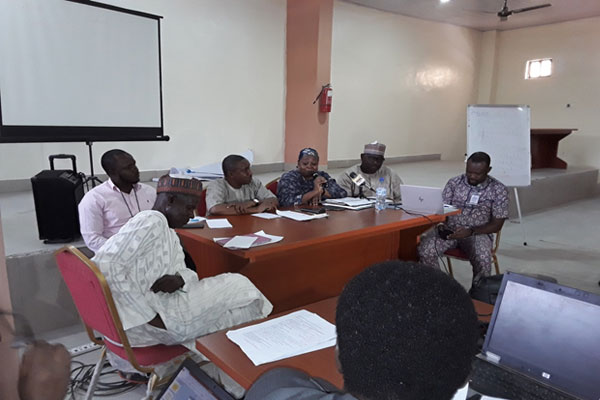 Social-Actions-Maiduguri-Dialogue-Repositions-Civic-Constituencies-for-Rehabilitation,-Reconstruction-and-Resettlement-in-Northeast-Nigeria2