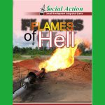 flames-of-hell