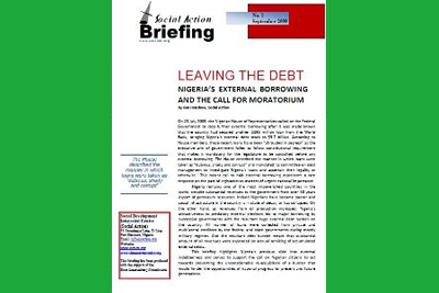 debt_briefing