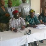 our-patience-is-runniing-out-on-gas-flaring-delta-communities-warn-nigerian-government-petition-u-n