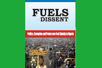 fuel-of-dissident