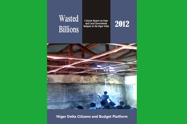 wasted_billions