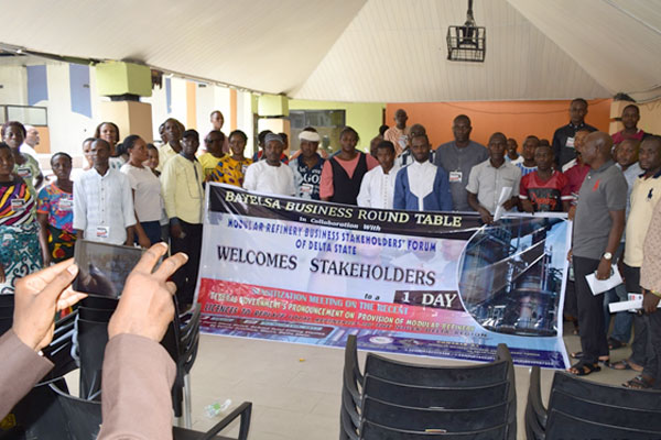 Social-Action-observed-a-meeting-of-artisanal-refinery-operators-in-Warri.-Local-youth-seek-modular-refinery-licenses-from-the-federal-government