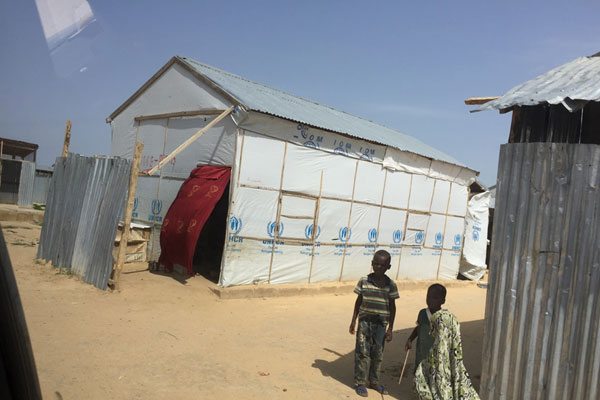 Kids-growing-up-in-IDP-camps-do-not-know-any-other-home