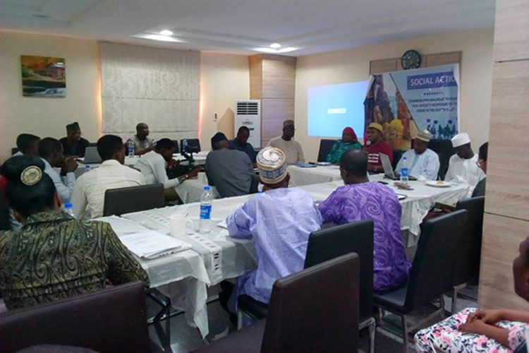 Cross-section-of-participants-at-the-Maiduguri-Dialogue