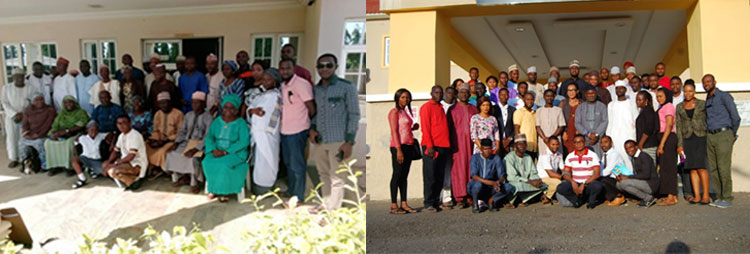 Participants-at-the-Yola-Dialogue-(left)-and-Maiduguri-Dialogue-(right)