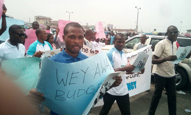 2017-Anti-corruption-rally-in-Port-Harcourt-2