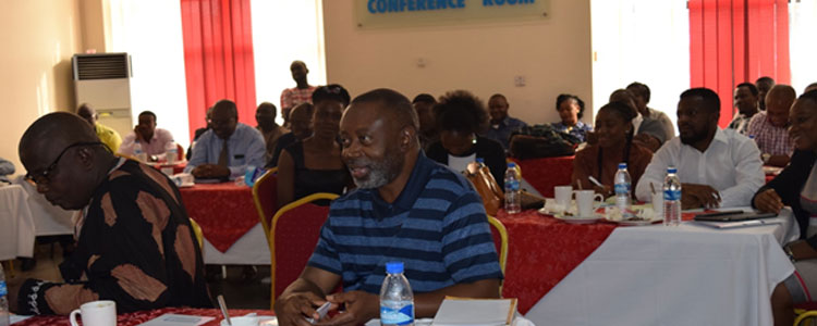Professor-Andrew-Efemini,-Chido-Onumah-and-a-cross-section-of-participants