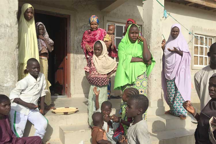 EUs-£143m-REHABILITATION-SUPPORT-GRANT-TO-BORNO-STATE,-A-CALL-FOR-EFFECTIVE-INTERVENTION-MONITORING