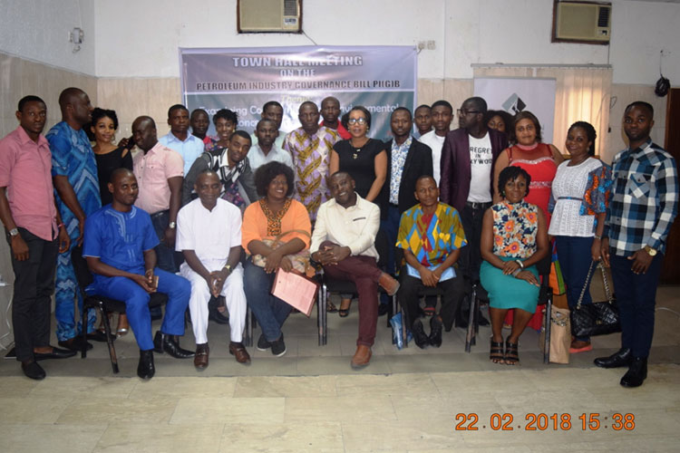 RESOLUTIONS-AND-COMMUNIQUÉ-OF-TOWN-HALL-MEETING-ON-THE-THEME----EXAMINING-COMMUNITIES-AND-ENVIRONMENTAL-CONCERNS-ON-THE-NEW-_PETROLEUM-INDUSTRY-GOVERNANCE-BILL-PIGB