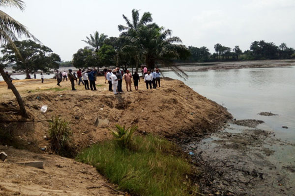 Monitoring-Report-Communities-Waiting-for-Clean-up-of-Polluted-Environment-of-Ogoniland
