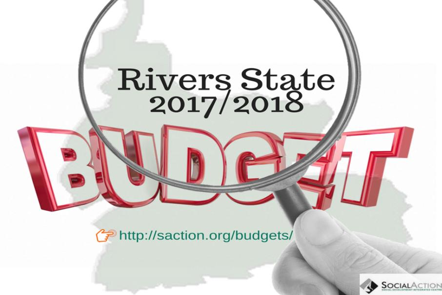 rivers_state_2017_2018