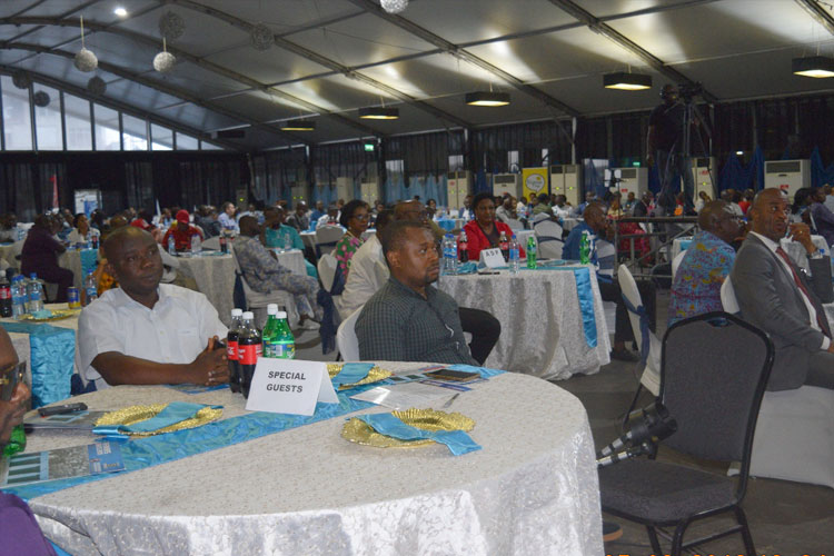 Cross-Section-of-guests-at-the-Rivers-Debate-2019-listening-to-the-candidates-reel-out-their-plans-for-the-state