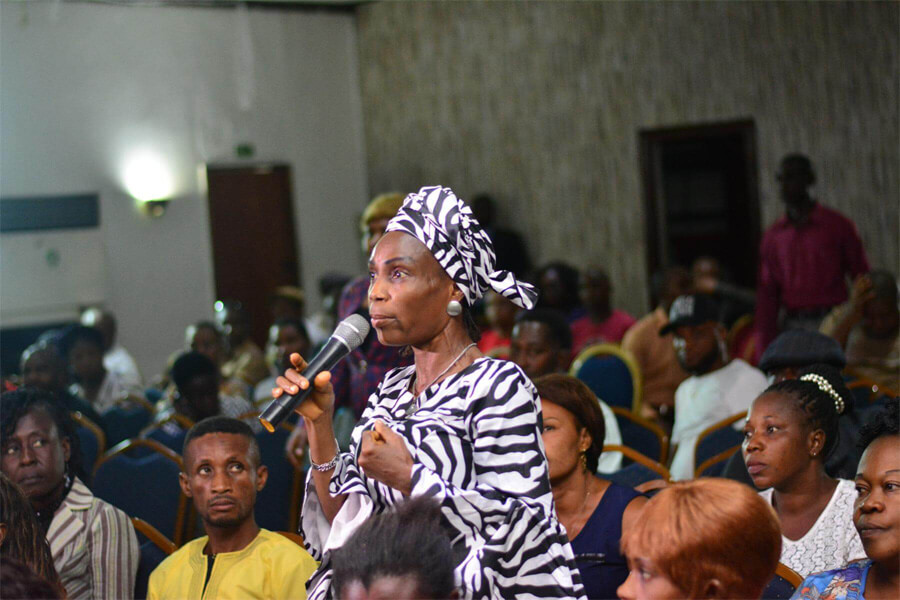 Nigeria-Resource-Justice-Conference-focuses-on-petroleum-and-communities-in-the-Niger-Delta