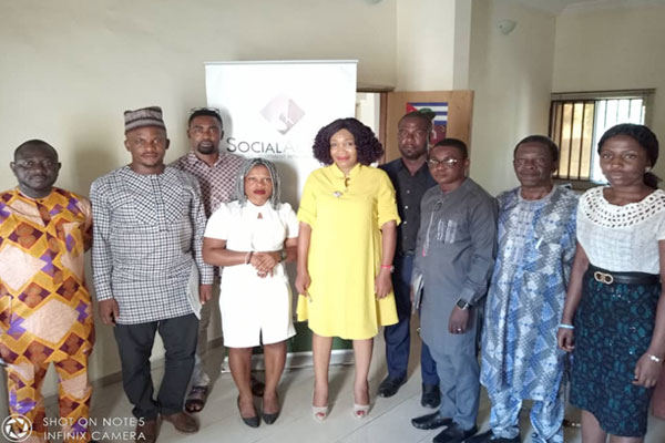 ADVOCACY-VISIT-TO-SOCIAL-ACTION-NIGERIA-BY-THE-MEDIA-AWARENESS-AND-JUSTICE-INITIATIVE-(MAJI)