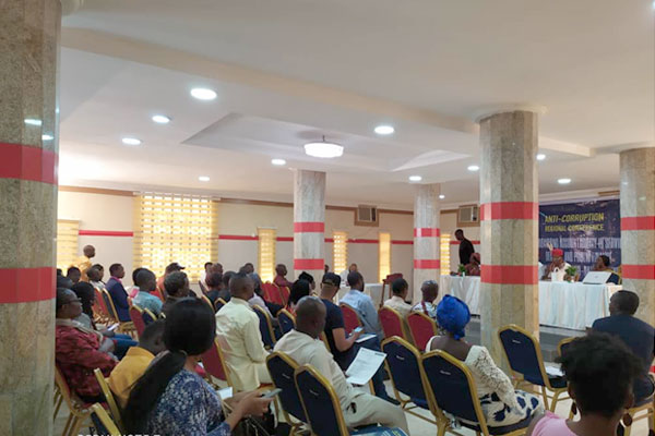 POLICY-MAKERS,-NON-STATE-ACTORS,-CITIZENS-BRAINSTORM-ON-ACCOUNTABLE-GOVERNANCE,-SOCIAL-DEVELOPMENT-OF-NIGER-DELTA-REGION2