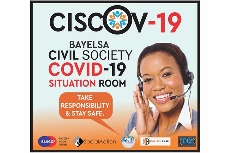 Bayelsa-CSOs-Media-Covid-19-Situation-Room-in-Yenagoa