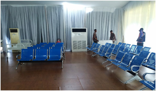 Rivers-CSO_Media-COVID-19-Situation-Room-Visits-Port-Harcourt-Isolation-Centre2