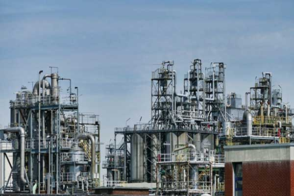 There-has-been-a-drastic-drop-in-the-demand-for-refined-and-unrefined-oil