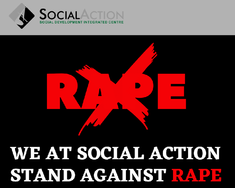 sa against rape