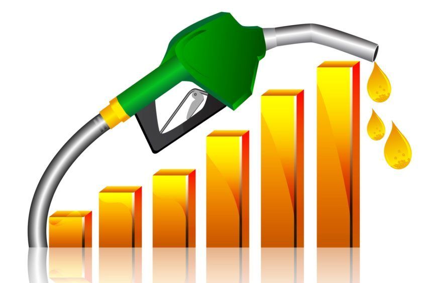 fuel-price-increase-nigeria-846x635